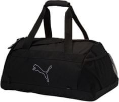 Puma torba Echo Sports Bag Black