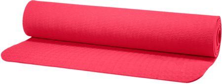 Puma blazina TR Fitness Mat, Paradise Pink