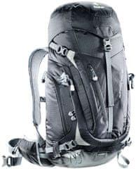 Deuter nahrbtnik ACT Trail PRO 34