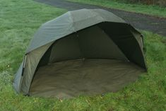 AQUA PRODUCTS Aqua Podlážka Pro Brolly Fast Light Groundsheet