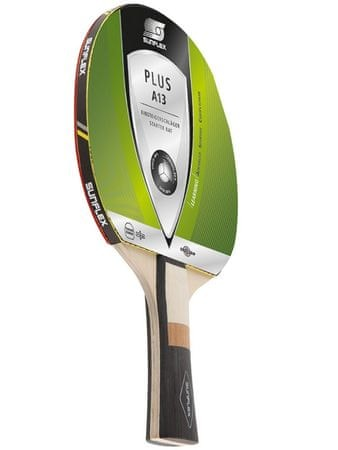 Sunflex lopar za namizni tenis PLUS A13