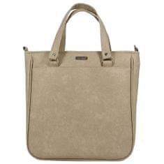Dara bags Dámská kabelka Simply Suzy Big no.18