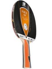 Sunflex lopar za namizni tenis FORCE C20