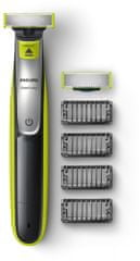 Philips golarka OneBlade QP2530/30