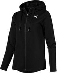 Puma majica Modern Sport FZ