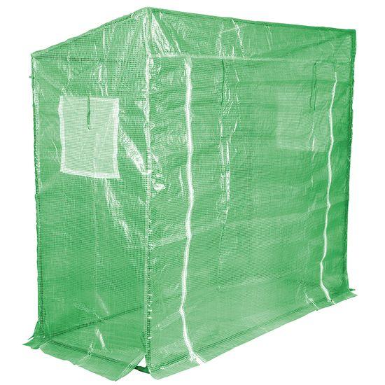 GREEN THUMB topla greda za paradižnik GH-010