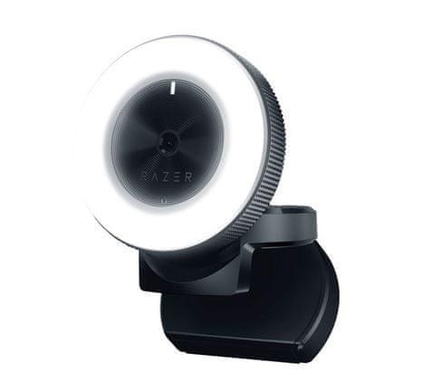 Razer web kamera Kiyo
