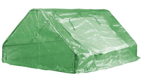 GREEN THUMB topla greda GH-007