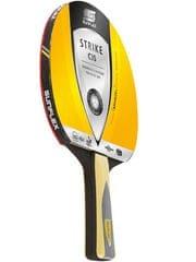 Sunflex lopar za namizni tenis STRIKE C35