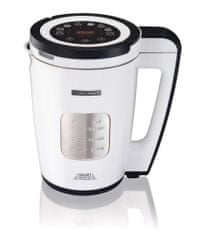 Morphy Richards Total Control Soup Maker 501020