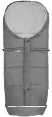 Emitex vreča za voziček MONTI 3v1