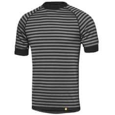 Geoff Anderson Spodní Prádlo Otara 195 T-shirt