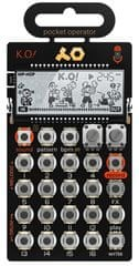 Teenage PO-33 K.O.! Syntezátor