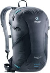 Deuter Speed Lite 20