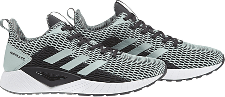 Adidas moške superge Questar CC Carbon Ash Green 42