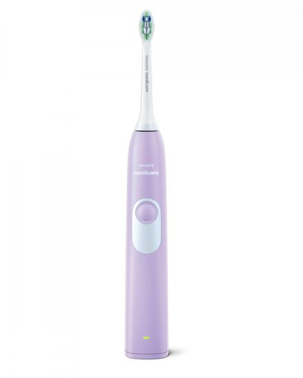 Philips Sonicare HX6212/88 for Teens