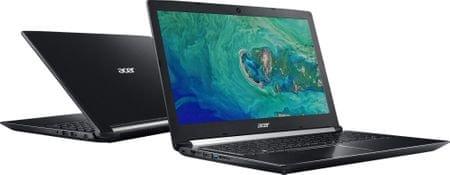 Acer Aspire 7 (NX.GP9EC.005)