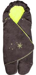 Emitex vreča ZOE