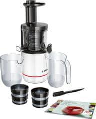 Bosch sokovnik MESM500W