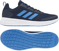 Adidas moške superge CF Element Race