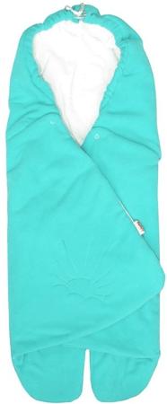 Emitex vreča MAJA, modra