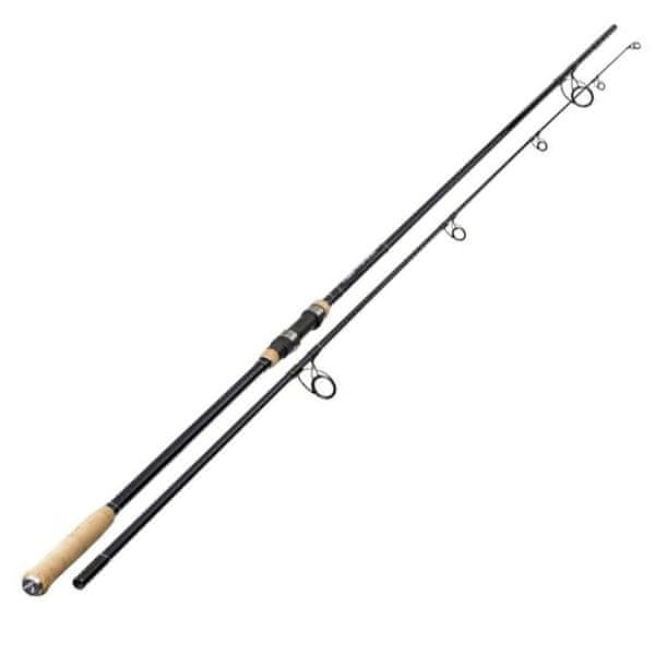Sportex Prut Paragon Carp Float 3,96 m (13 ft) 2 lb