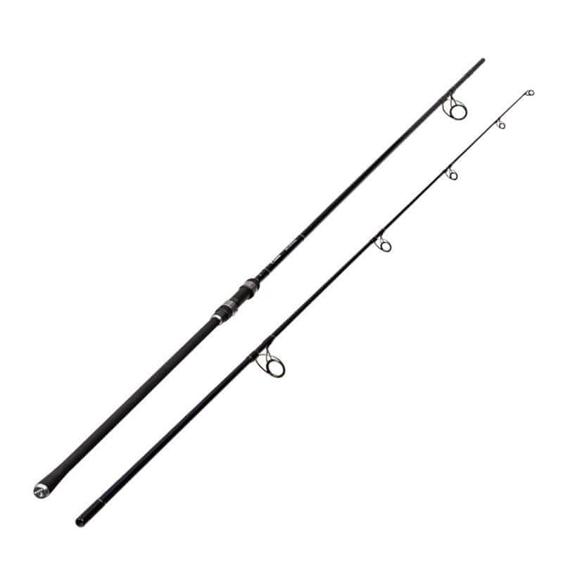 Sportex Prut Paragon Carp 3,66 m (12 ft) 3,25 lb