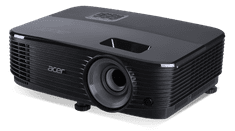 Acer X1123H (MR.JPQ11.001)