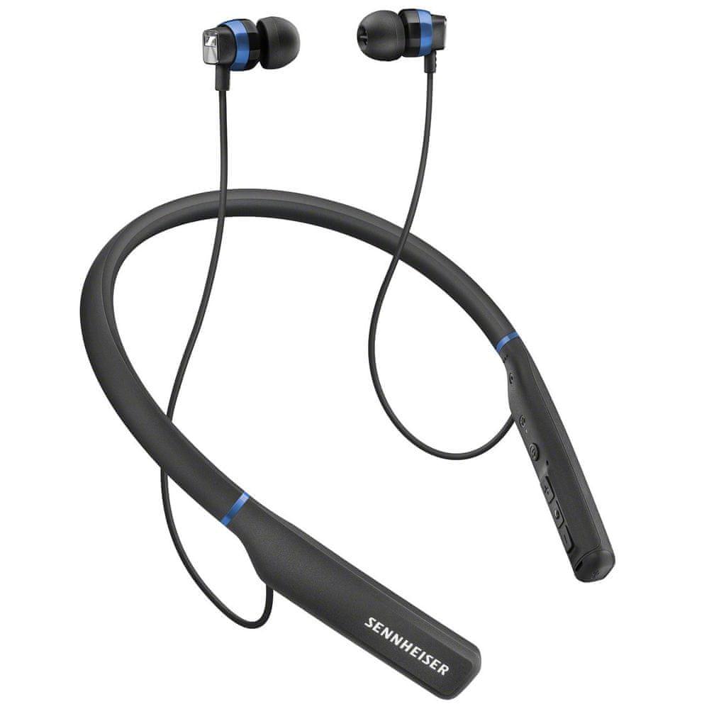 Sennheiser CX 7.00BT bezdrátová sluchátka