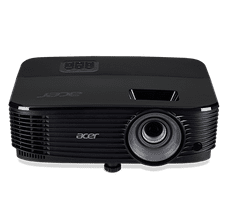 Acer X1223H (MR.JPR11.001)