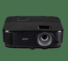 Acer X1323WH (MR.JPS11.001)