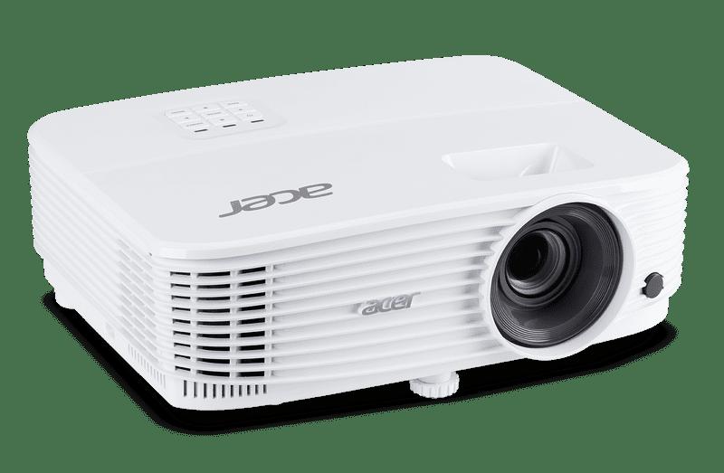 Acer P1150 (MR.JPK11.001)