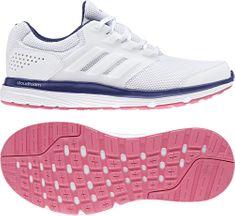 Adidas ženske superge Galaxy 4 W