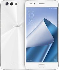 Asus mobilni telefon ZenFone 4 (ZE554KL), bel