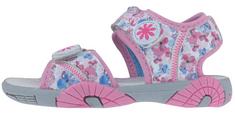 Primigi sandały dziewczęce