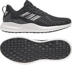 Adidas tekaški copati Alphabounce RC M