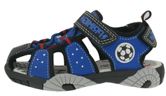 Primigi fantovski sandali