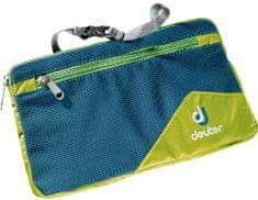 Deuter Wash Bag Lite II