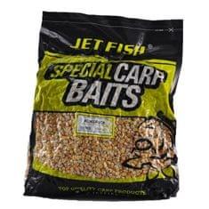 Jet Fish kukuřice 5 kg