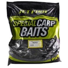 Jet Fish řepka 5 kg