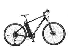 "AGOGS Tracer 21"", 475Wh"