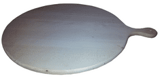 Portoss lopar za pico, premera 40 cm