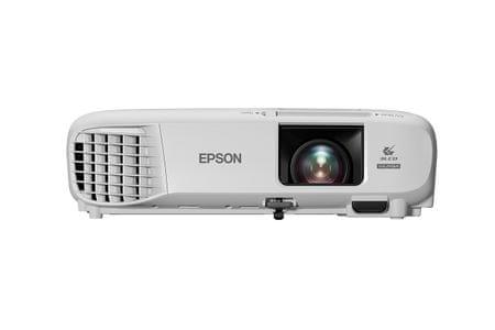 Epson EB-S39 (V11H854040) Projektor