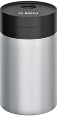 Bosch TCZ8009N