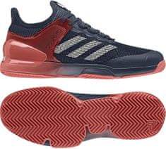 Adidas moški teniški copati Adizero Ubersonic 2 Clay