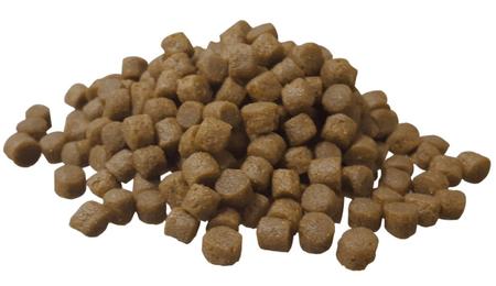 Sensas Pelety Im7 Soft Pellets Natural Fishmeal 60 g 6 mm