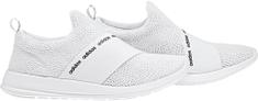Adidas ženska obutev CF Refine Adapt