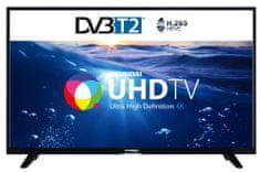 HYUNDAI telewizor ULV 55TS292 SMART