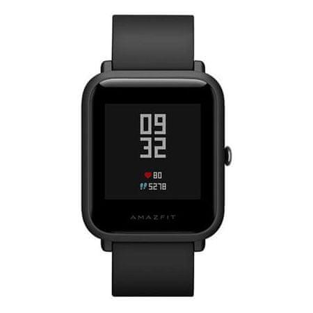 804756cfa85 Xiaomi Amazfit Bip