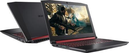 Acer Nitro 5 (NH.Q3MEC.001)